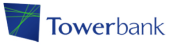 towerbank-logo-glow@3x