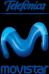 l-21766-movistar-eps-logo-43798@3x